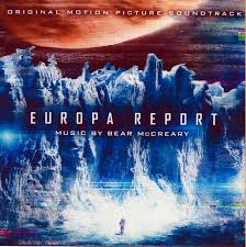 Europa Report streaming ,Europa Report en streaming ,Europa Report megavideo ,Europa Report megaupload ,Europa Report film ,voir Europa Report streaming ,Europa Report stream ,Europa Report gratuitement