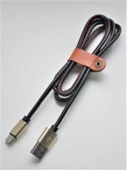 Кабель для Type-C <b>Baseus Water Drop</b>-<b>shaped</b> Lamp Type-C 60W ...