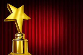 mackoul associates wins elite agency award mackoul mackoul associates wins elite agency award mackoul associates inc