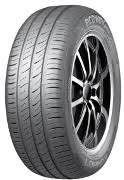 <b>Kumho Ecowing ES01 KH27</b> Tyres at Blackcircles.com