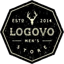 LOGOVO Store - LOGOVO Store