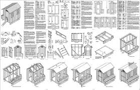 My Project  Chicken house plans for chickensChicken Co op Plans Free