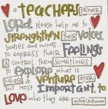 Inspiration for Teachers on Pinterest | Teaching, Sandy Hook and ... via Relatably.com