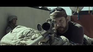 American Sniper (2014) Online Watch Free Full Movie Hd