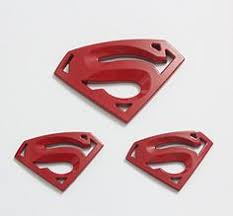 Pin by Jon Castro on Wants | Dc comics superheroes, Superman <b>3d</b> ...