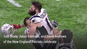 Image result for super bowl 2017 news