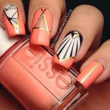 art deco inspired nail art art deco inspired pinterest