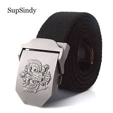 SupSindy Store - Amazing prodcuts with exclusive discounts on ...