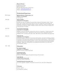 insurance adjustingliability insurance  liability insurance adjuster training