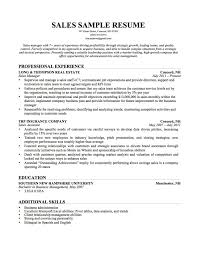 additional skills on a resume examples resume examples  example