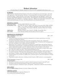 cover letter jee programmer resume jee programmer resume cover letter programmer resume smlf computer programmer barista good sample entry level no work experiencej2ee programmer
