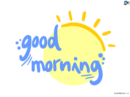 Image result for Morning