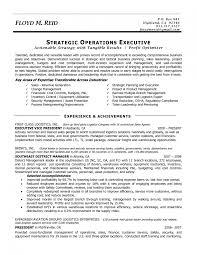 sample resume aviation s s resume sample s management sample resume it s vertex s resume sample s management sample resume it s vertex