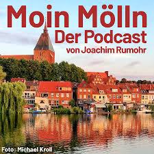 Moin Mölln - Der Podcast
