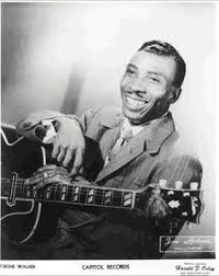 <b>T</b>-<b>Bone Walker</b> - Wikipedia