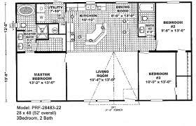 Double Wide Floorplans   Bestofhouse net     prev next Double Wide Floorplans