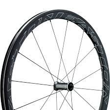 EC90 <b>SL</b> Wheel | Easton Cycling – eastoncycling-usd