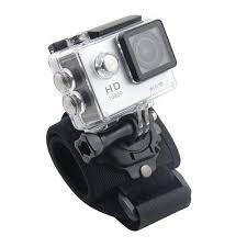 <b>Экшн</b>-<b>камера X</b>-<b>TRY</b> XTC192 <b>EMR</b> Ultra HD