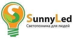 Новые продукты компании «Sunnyled.ru»