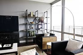 furniture medium size interior livingroom unique black accent chairs also simple target storage rack with beautiful bachelor furniture