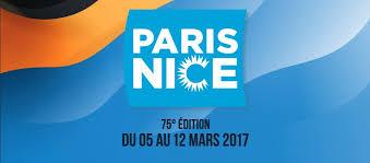 """Résultat de recherche d'images pour """"paris nice 2017"""""""