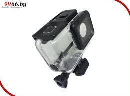 <b>Аксессуар RedLine RL427 Бокс</b> для GoPro Hero 5 купить в Минске ...