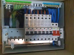 rcbo wiring diagram rcbo image wiring diagram mk sentry consumer unit wiring diagram a wiring diagram on rcbo wiring diagram