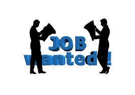 do you want the job staffing solutions enterprises wanted
