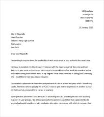 Cover Letter How To Write  writing effective cover letters cover     happytom co