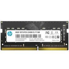 Купить <b>Оперативная память</b> в интернет-магазине М.Видео ...