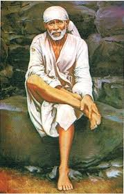 Image result for images of shirdisaibaba in sea