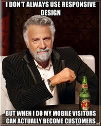 oct_blog_post_meme_3.206by257.png via Relatably.com