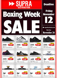 s flyer related keywords suggestions s flyer long tail supra dist boxing week flyer shinn
