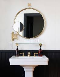 mirror provence blue bathroom trend furniture