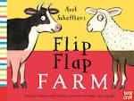 flip-flap