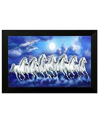 <b>Painting</b> Store: Buy <b>Paintings</b> Online at Best Prices in India | Browse ...