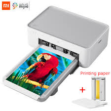 Special Offers <b>portable</b> photo printer near me and get free shipping ...