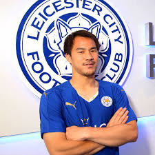 Image result for leicester city foreign players
