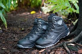 Hi-Tec Europe Official Store | Homepage | <b>Outdoor Footwear</b> | Hi ...
