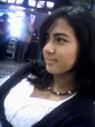 moi - <b>zi-zou</b>-girl@hotmail.fr - 2736146514_small_1