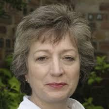 The community's new Secretary is Susan Spilsbury. Susan Spilsbury joins Pencaitland Community Council as its Secretary. - susan