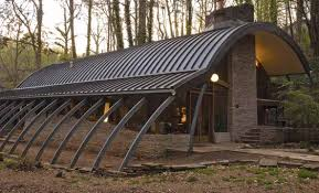 images about ARCHITECTURE  QUONSET Hut Designs on Pinterest       images about ARCHITECTURE  QUONSET Hut Designs on Pinterest   Image Search  Home Plans and Steel Buildings