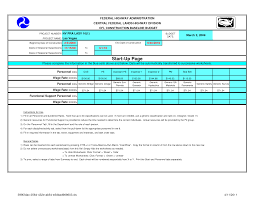 construction budget spreadsheet fee estimateige xls house plans construction budget spreadsheet fee estimateige xls
