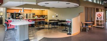 dickinson nd jobs 660 openings glassdoor westwood offers a robust benefits package flexibility to accommodate our employees individual needs