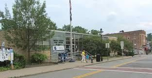 demolition of historic maplewood nj post office resumes this demolition of historic maplewood nj post office resumes this week save the post office