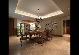 Flooring For Dining Room Ceiling Inspiring Unique Dining Room Chandeliers Hanging On White