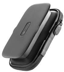 <b>Портативный дезинфектор</b> для смартфонов и других гаджетов ...