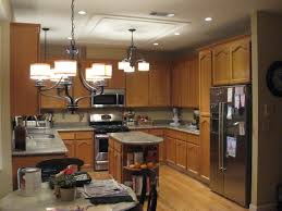 stylish kitchen light fixture ideas kitchen kitchen lighting ideas for vaulted ceilings with wooden awesome kitchens lighting