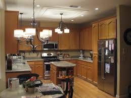 stylish kitchen light fixture ideas kitchen kitchen lighting ideas for vaulted ceilings with wooden antique kitchen lighting fixtures