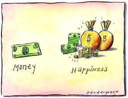 does money buy happiness    inequalitieswhenever research questions are embroiled in personal debates about the way to live a good life  then you know that you    re about to witness a scrap